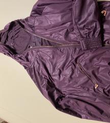 Adidas jakna duks