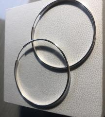 Alke  5,5 cm precnik