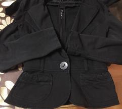 Crni sako S