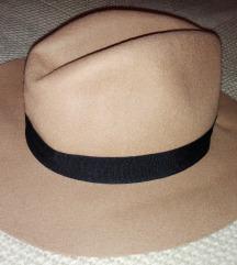 Lindex camel šešir AKCIJA