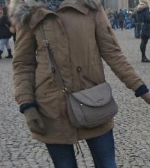 H&M jakna SNIZENO!!!