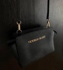 Original Victoria's Secret torba