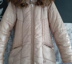 Vero moda zimska jakna xs