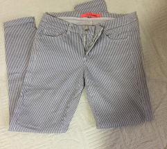 Pantalone AKCIJA♥️