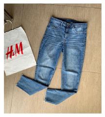 H&M farmerke