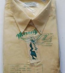 Merrily kosulja dugih rukava br. 43