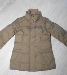 Original ESPRIT perjana jakna, kao nova