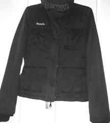 Original BENCH jakna, prelepa, L, kao nova