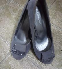 Cipele 20
