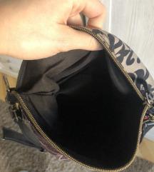 DESIGUAL zenska torba