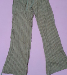 Pantalone - dimije