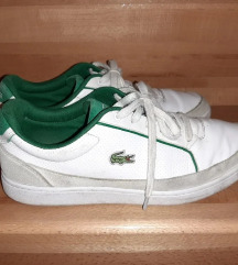 Lacoste setplay patike br 42 ugg 26.5cm