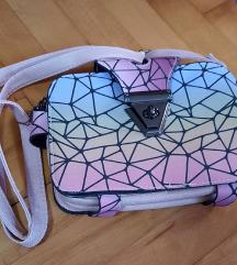 Nova torbica snizeno
