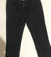 Pantalone C&A
