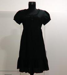 Haljina kratak rukav
