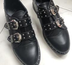 Cipele za prolece ❤️