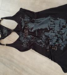 Majica od viskoze, S/M
