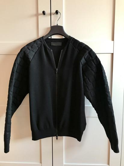 Alexander Wang x H&M bomber jakna