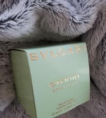 BVLGARI Omnia Green Jade parfem popust