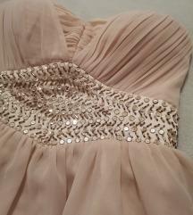 Little Mistress haljina sa etiketom AKCIJA