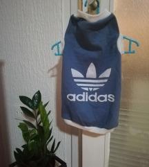 Adidas majcica