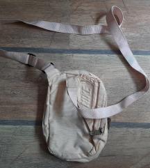 original nike torbica vintidž