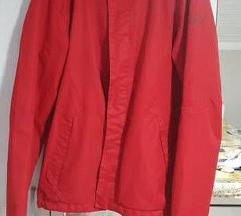 McKinley 3u1 jakna za skijanje AKCIJA  2000