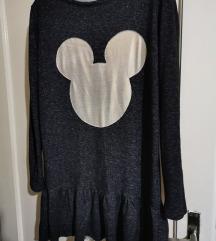 Mini Maus haljina