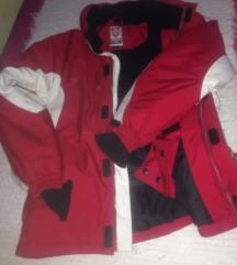 Original jakna