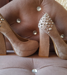 Cipele 35