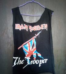 Iron Maiden 🤘