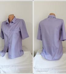 3.3.2. Rudnik lila M košulja