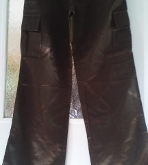 Guess pantalone zvoncare