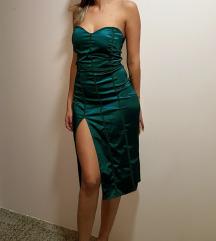 Kreatorska haljina