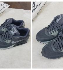 Nike * 37 * 23,5cm original * kao NOVO