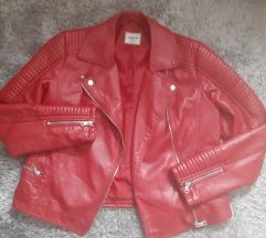 Kozna jakna pimkie M original♥️♥️♥️