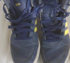 Patike Adidas br.37
