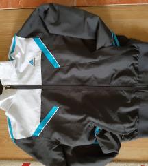 Gornji deo Adidas trenerke