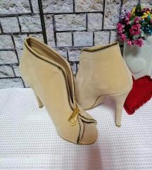 Sandale/cipele 37
