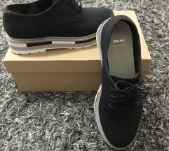 Cipele Bata kozne