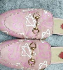 Gucci cipele mule