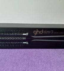 GHD keramicka cetka za feniranje 3