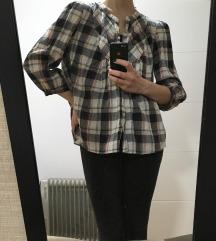 Vintage košuljica ❤️
