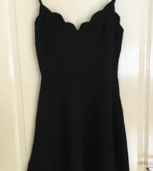 Rosie Harlow haljina L