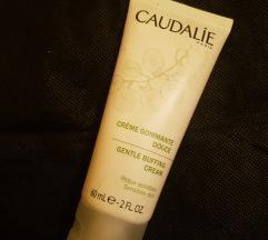 Caudalie  gentle buffng cream
