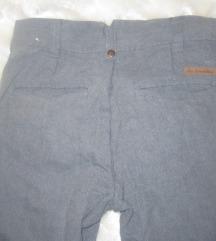 KappAhl fantasticne pantalone SNIZENO