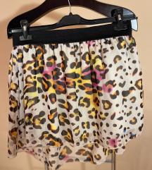 Calliope letnja suknja