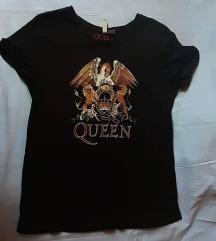 Queen majica