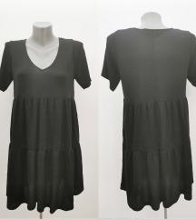 PULL&BEAR haljina NOVO  36