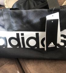 Adidas orginal torba nova